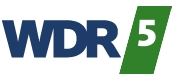 WDR5