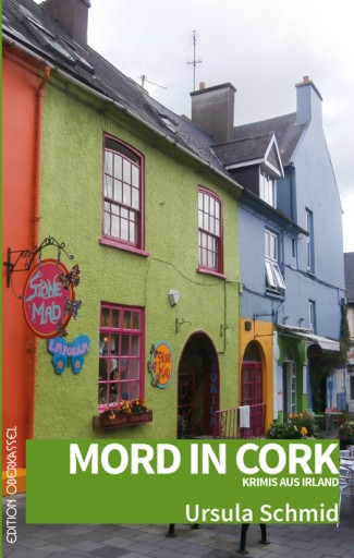 Mord in Cork